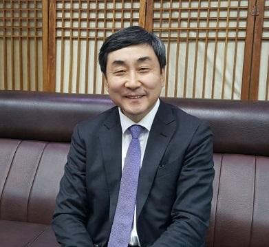 더불어민주당 이종걸 의원<사진=tbs 공혜림 기자>
