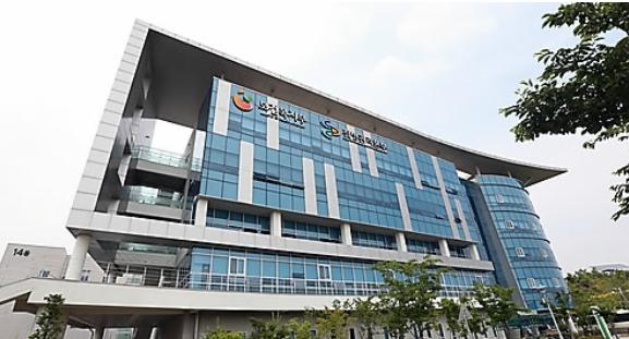 질병관리본부 전경<사진=연합뉴스>
