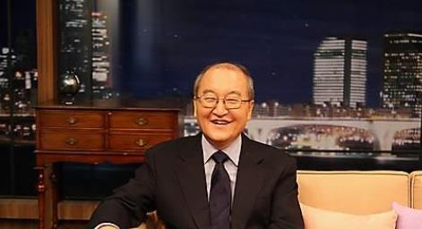 차인태 아나운서<사진=연합뉴스>
