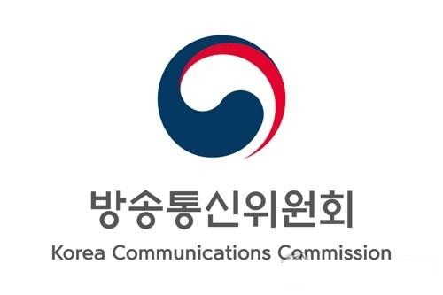 방송통신위원회, 인터넷 해지 막은 SKT·SKB에 과징금 4억여원 부과 <사진=연합>