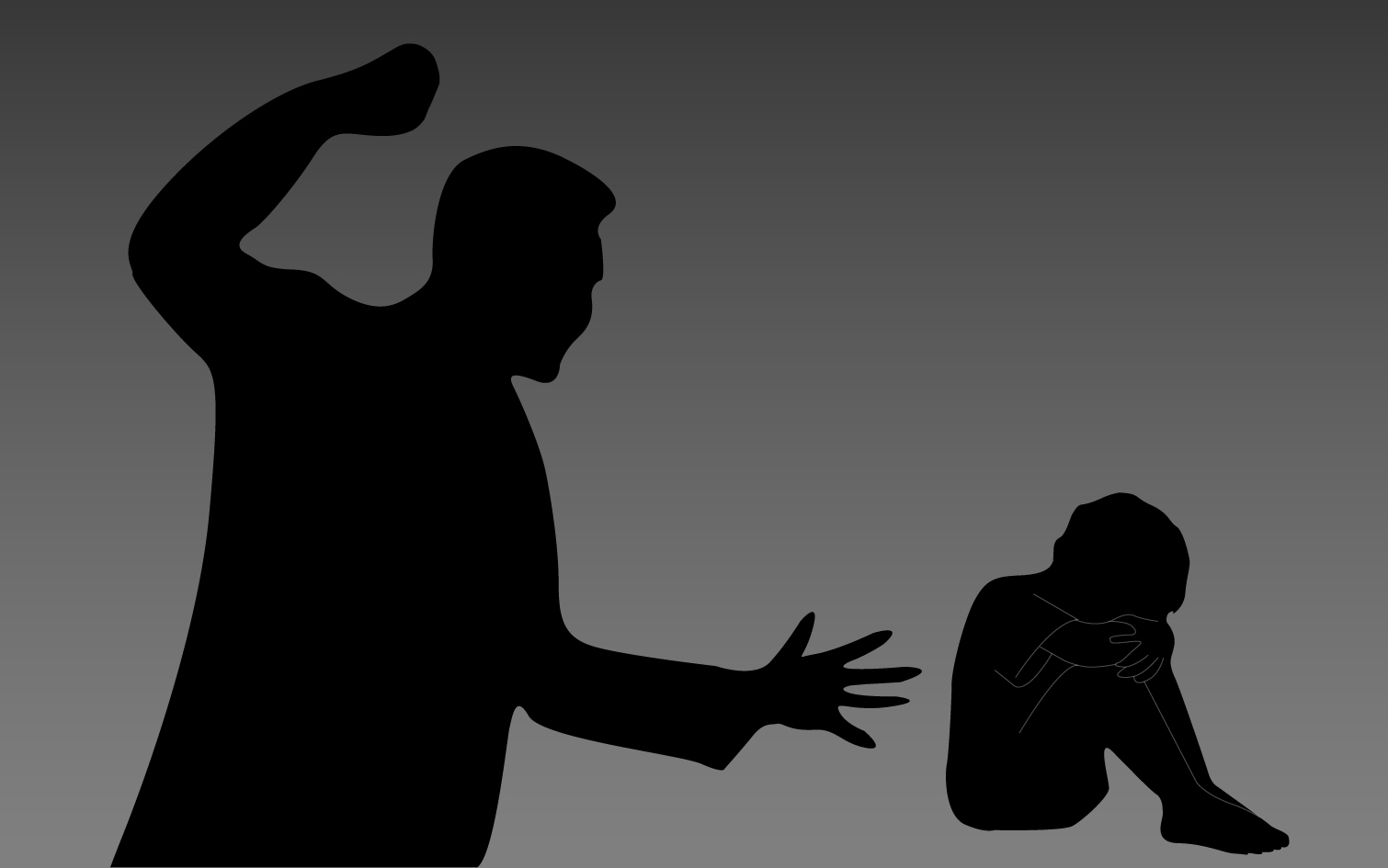 가정폭력<사진=연합뉴스>