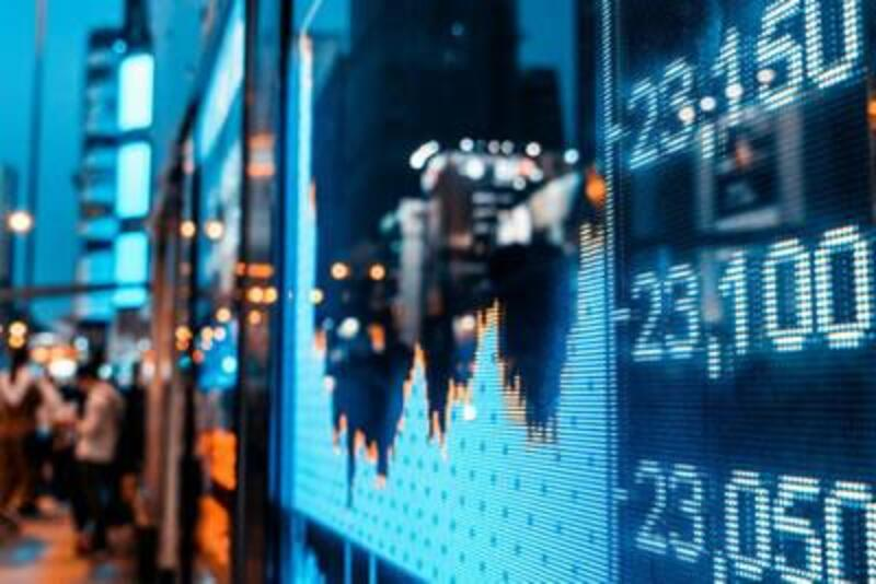 The world's economy is likely to grow 2.5 percent this year.