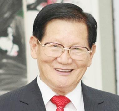 이만희 총회장