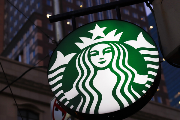 Starbucks Korea to expand social distancing measures starting Thursday over COVID-19