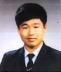 Cho Joo-bin, the suspect in a massive digital sex crime case