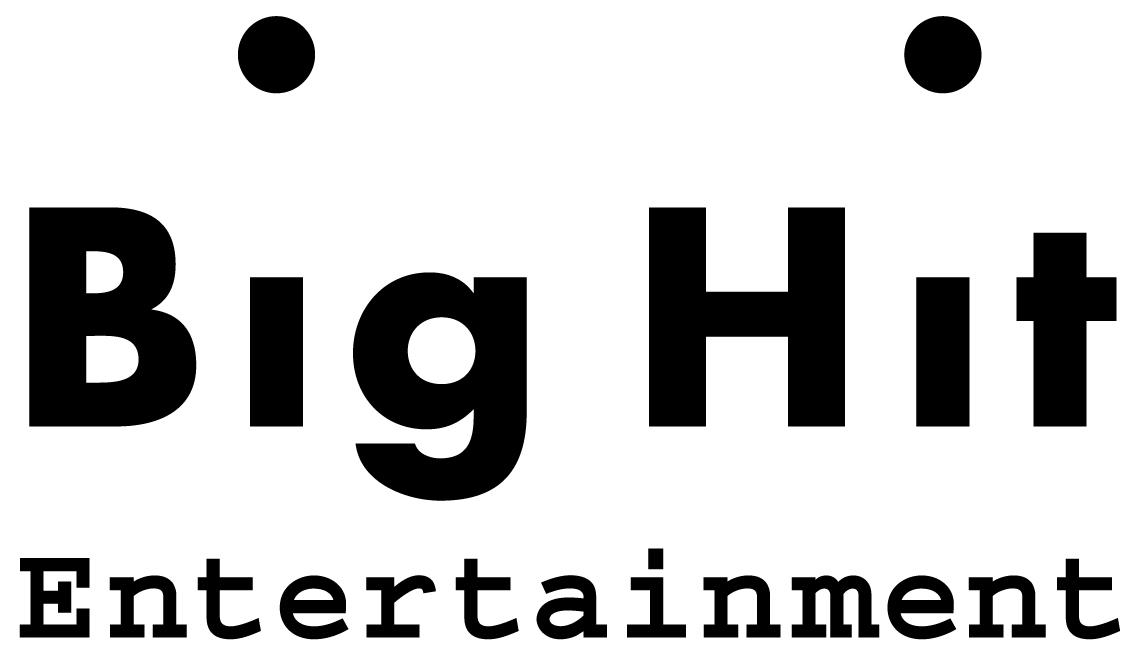 Image: Big Hit Entertainment