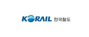 한국철도 코레일 <사진=한국철도>
