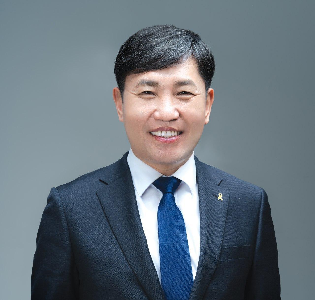 더불어민주당 조오섭 의원