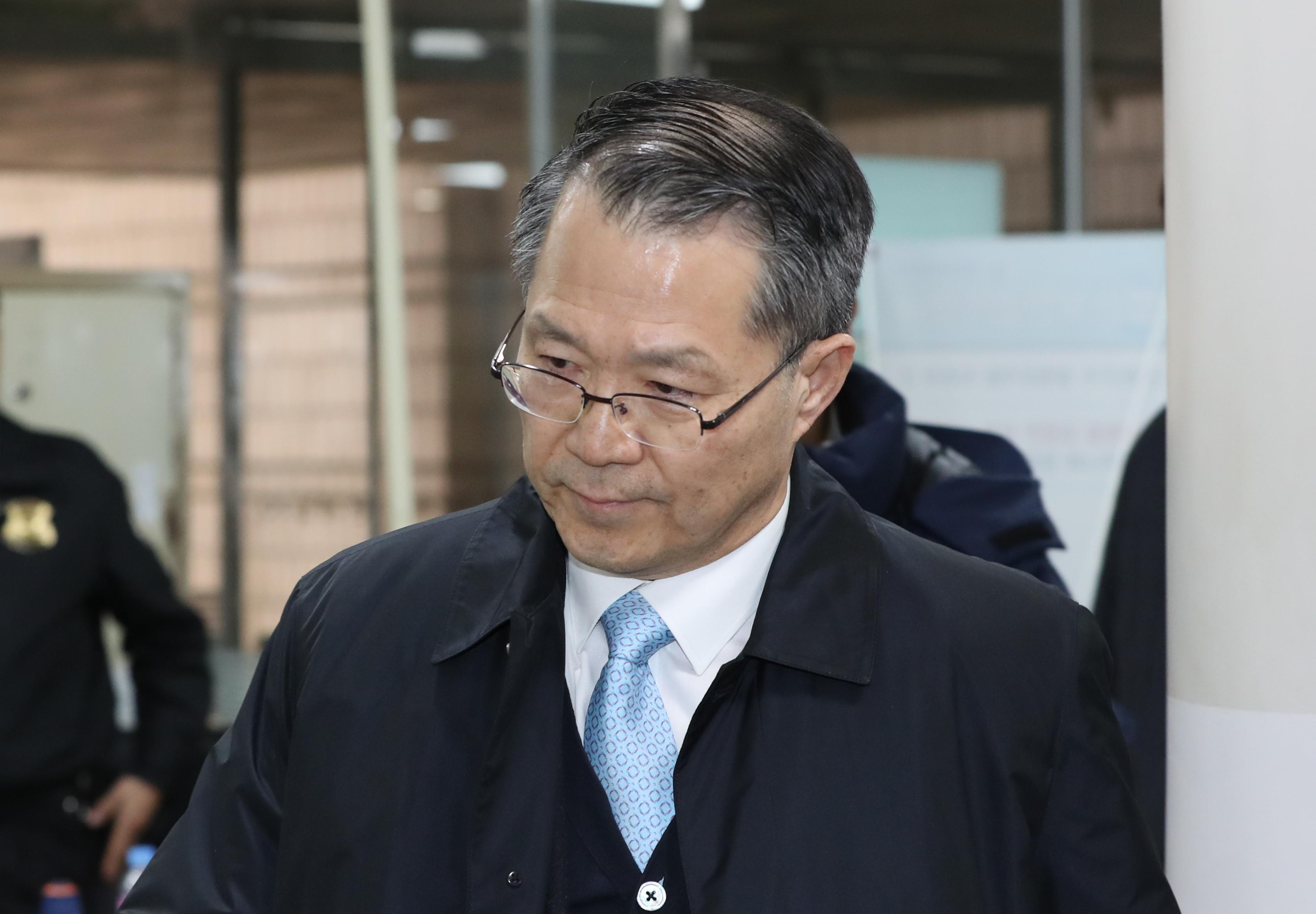 강경훈 삼성전자 부사장