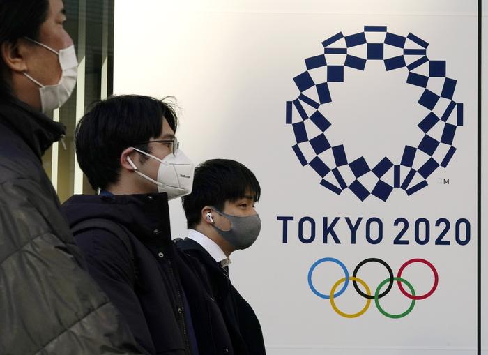 (Photo: EPA-Yonhap News)
