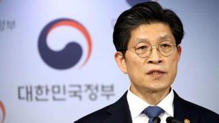 노형욱 국토교통부 장관 후보자