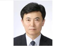 이현주 세월호 참사 진상규명 특임검사