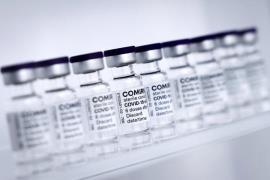 화이자 코로나19 백신