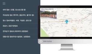 ItaewonDigitalmap
