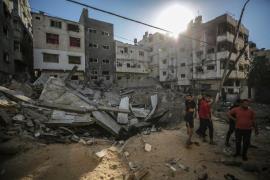 HouseDestroyed_Gaza_may13_EPA