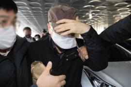 경찰, ''투기 의혹'' LH 직원 소환조사