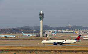 IncheonAirport_April18