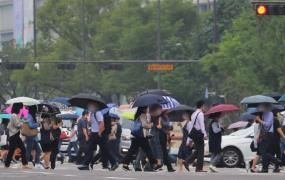 rain Jun15