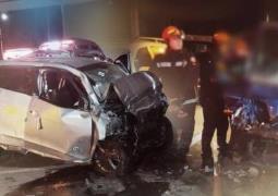 교통사고 이미지