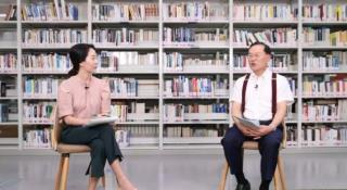 김순은 대통령 직속 자치분권위원장