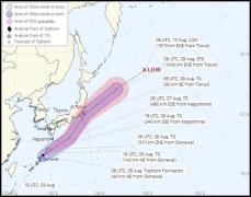 TyphoonLupit