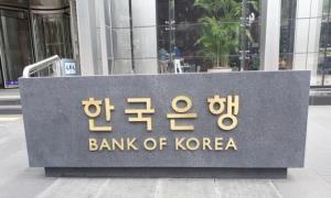 BankOfKorea