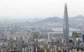 서울 아파트