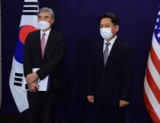 Noh Sung Kim Seoul 6.21.21
