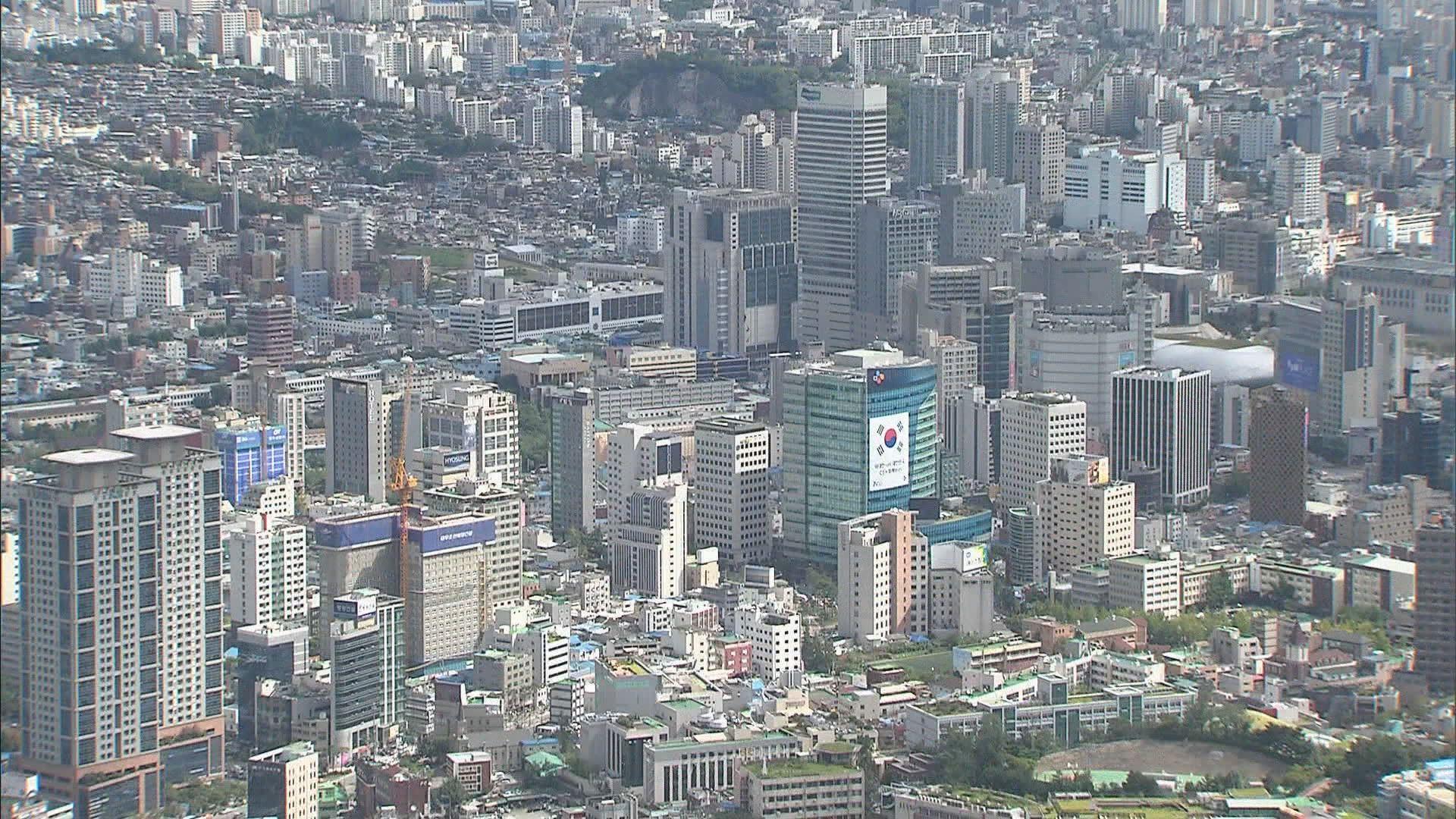 국내 최초 도시건축비엔날레 9월 서울서 열려