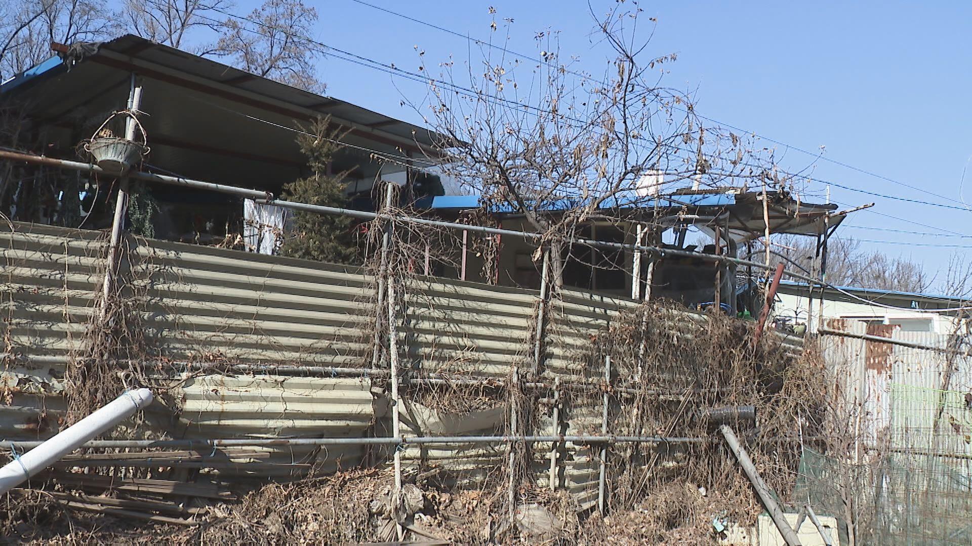초역세권에 판자촌도…강남권에 임대주택 확대 공급 가시화