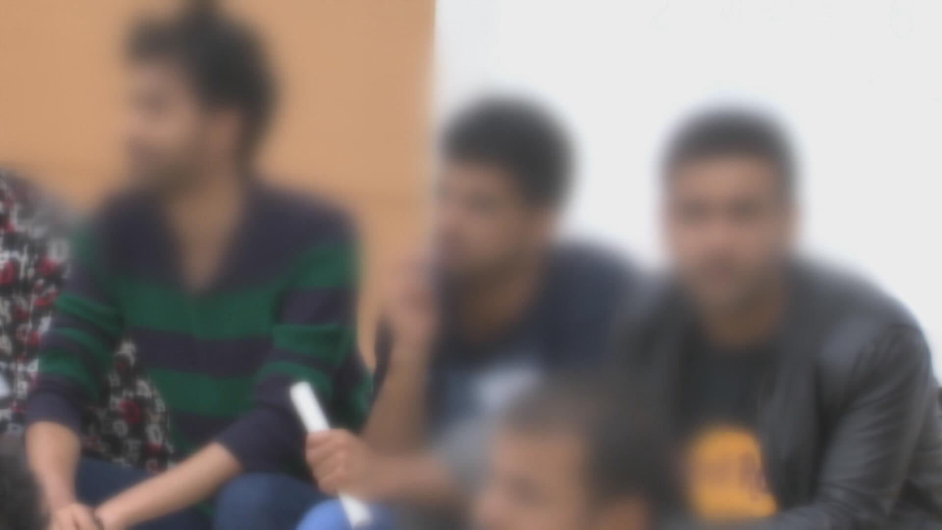 외국인 건강보험 의무 가입에 유학생·난민 경제적 부담