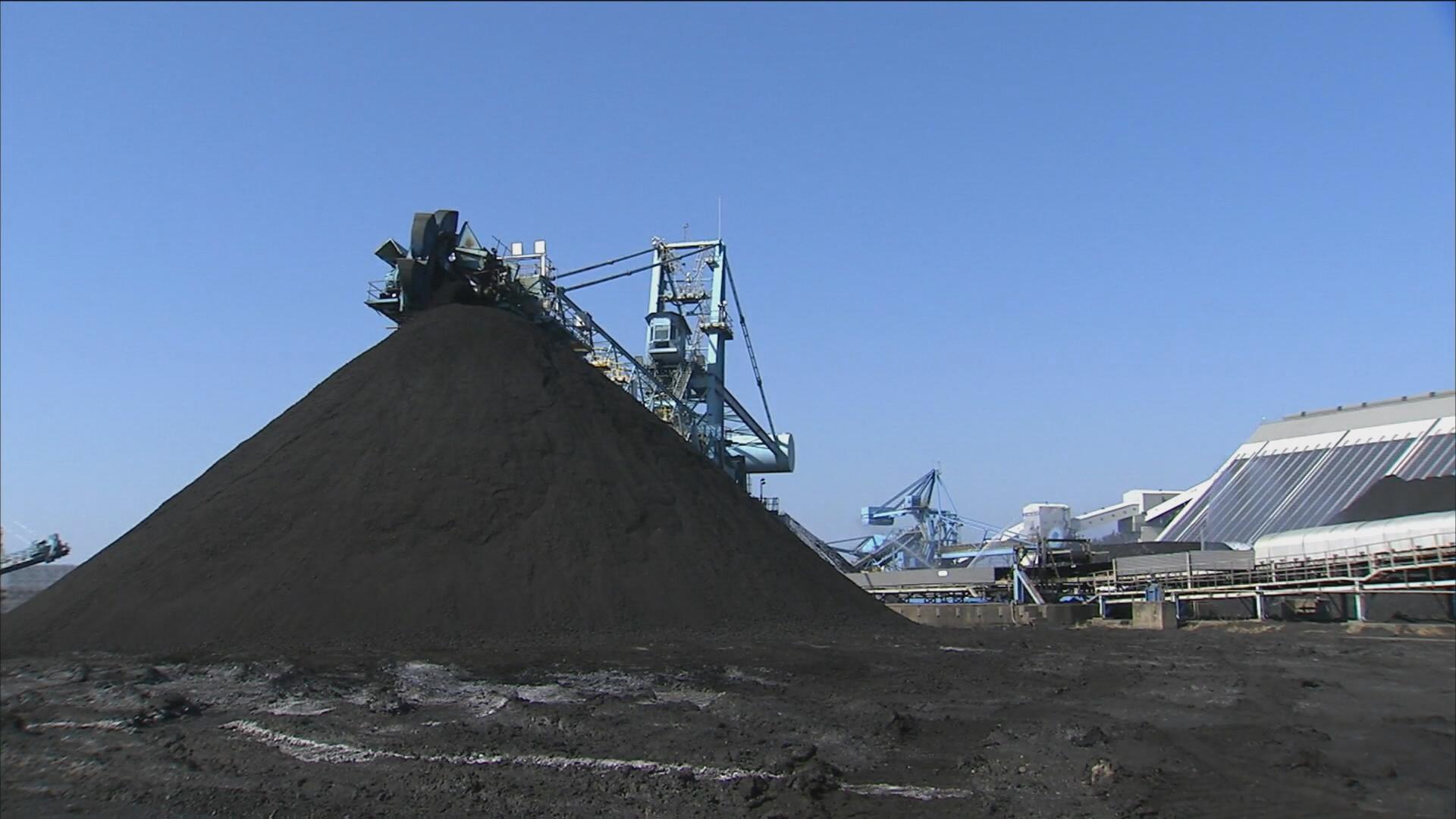 일본산 석탄재 줄이겠다는 시멘트 업계, '이번엔' 가능할까