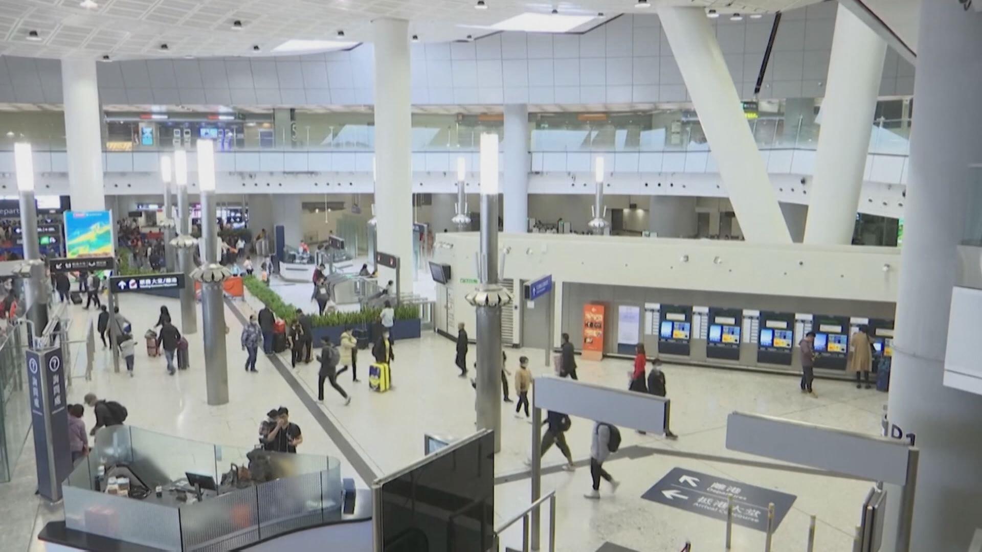 코로나19 '중국발 외국인 전면 입국금지' 촉구…실제 효능은?