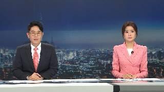 서울시도, 서울의료원도 간호사 사망을 외면했다