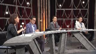 지역 공영방송은 시민 이어주는 매개체