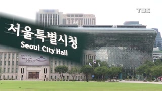 안철수 24.9퍼센트, 오차범위 밖 선두 박영선 13.1퍼센트