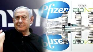 백신 접종률 세계 1위 이스라엘, 불신 해소 비결은