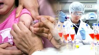 어린이 청소년 코로나19백신 접종 언제 제약사들 임상 진행